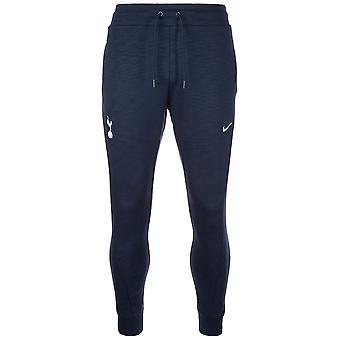 Nike Tottenham Hotspur Jogger 919570451 Universal alle Jahr Herren Hosen