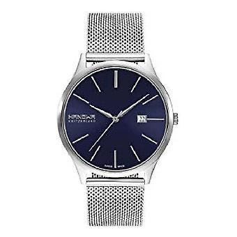 HANOWA - wrist watch - ladies - 16-3075.04.003 - 16-3075.04.003 - PURE