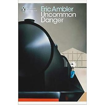 Uncommon Danger (Penguin moderne klassisk)