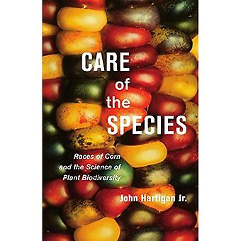 Care of the Species
