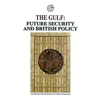Viken: Framtida säkerhet och brittiska politiken