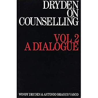 Dryden sur Counselli: un Dialogue