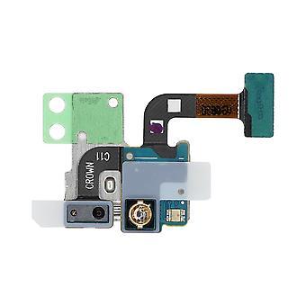 Ekte Samsung Galaxy Note 9 Sensor Flex | iParts4u