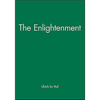 The Enlightenment An Introduction by Hof & Ulrich Im