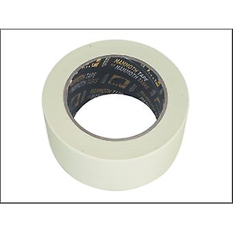 Everbuild-Masking Tape 50 mm x 50 m