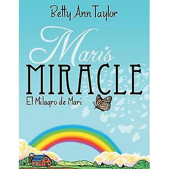 Maris Miracle by Taylor & Betty Ann