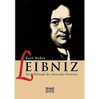 Leibniz by Huber & Kurt