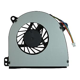 Toshiba Tecra A50-A-19M Compatible Laptop Fan