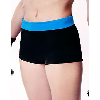 Multi Sport Shorts Graciela - palestra per Swim®