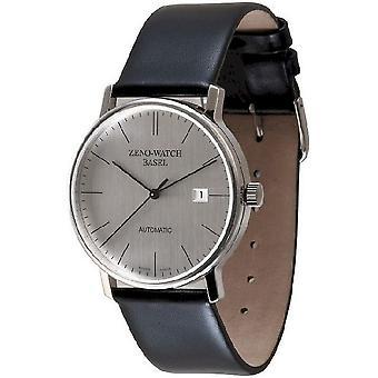 Zeno-watch montre Bauhaus automatique 3644-i3