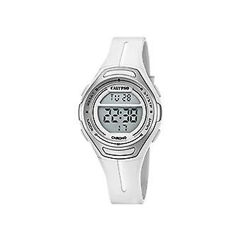 Calypso Clock Unisex ref. K5727/1