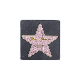 thumbsUp Hollywood Stars Name Coasters