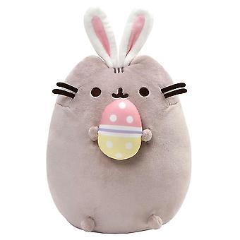 Pusheen Bunny Easter Egg Plush Toy