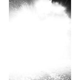 Sandra Kranich - Short Ride in a Fast Machine by Astrid Ihle - Sandra