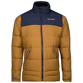 Berghaus Rubber Mens Mavora Jacket