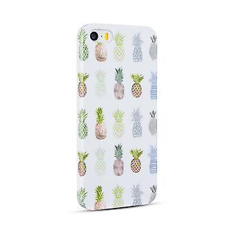 iPhone 5/5S/SE - Case