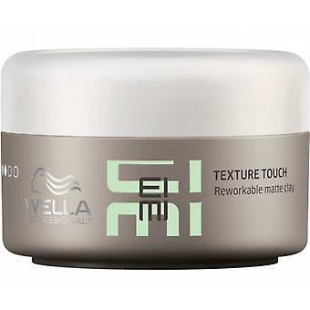 Wella Professionals Eimi Texture Touch 75 ml (Hair care , Treatments , Styling products)