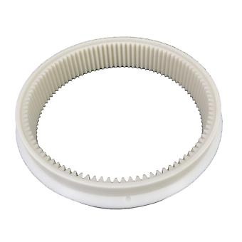 Hayward RCX1602B Wheel Gear Ring for Commercial Pool Cleaner