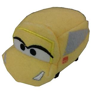 Disney Tsum Tsum Cars Cruz