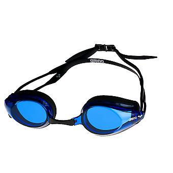 Sporen Goggle