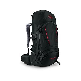 Lowe Alpine Cholatse 55 Backpack (Black)