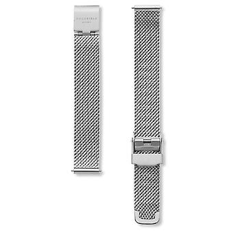 Mujer Complementos ROSEFIELD SMALL EDIT STRAPS 26SI-S159