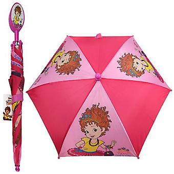 Umbrella - Fancy Nancy - Pink Kids/Youth New 284154-2