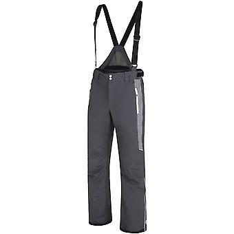 Dare 2b hombres engrain aislado elástico duradero pantalones de esquí