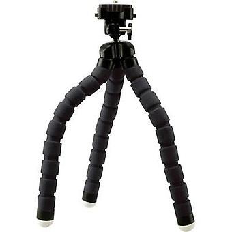 Tripod Rollei 5020797 ATT.FX.WORKING_HEIGHT=8 - 25 cm