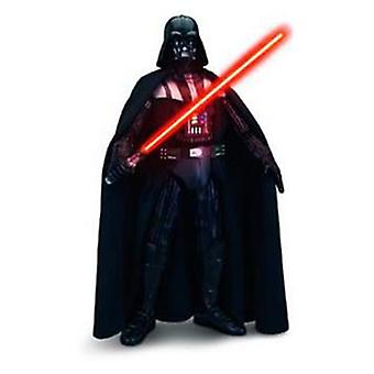 Giochi Preziosi Classic Star Wars Saga - Darth Vader intercative
