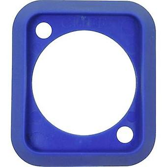 Seal Cliff CP299908 Blue 1 pc(s)