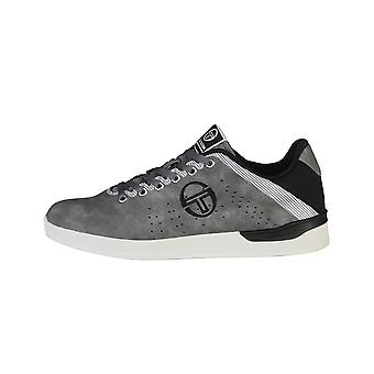 Tacchini sneakers men Grey