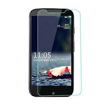 10 x Motorola Moto X screen protector 9 H laminated glass laminated glass, tempered glass