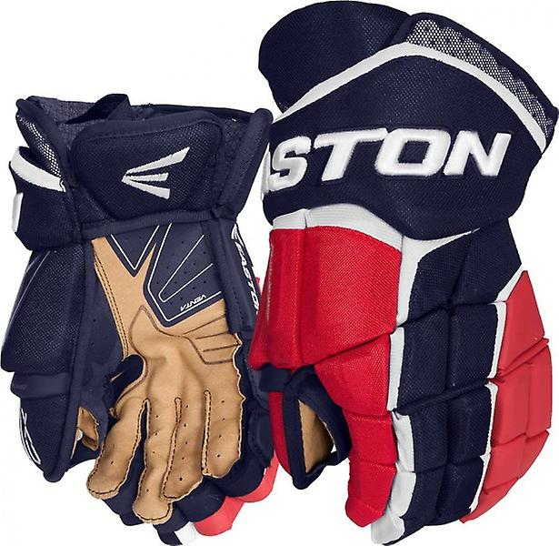 Easton Stealth CX gloves senior