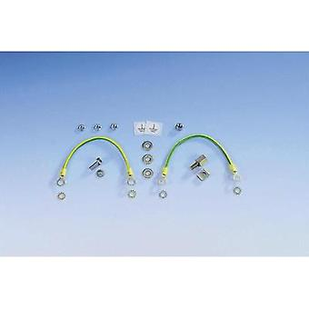 Schroff 25402203 Earthing Set