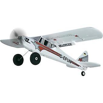 Multiplex FunCub RC model aircraft 1400 mm