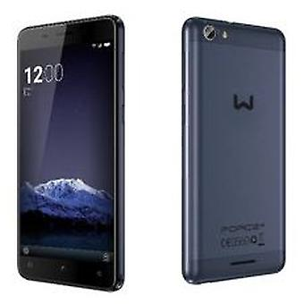 Weimei Mobile Phone smartphone force x (Home , Electronics , Telephones , Mobile phones)