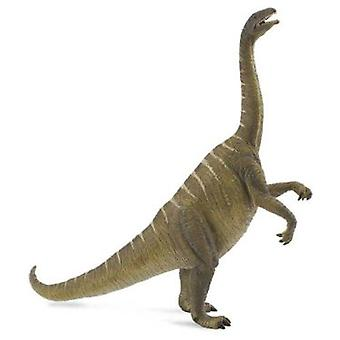 Collecta Plateosaurus -L- (Toys , Dolls And Accesories , Miniature Toys , Animals)