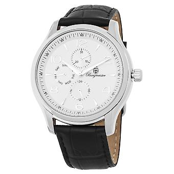 Burgmeister gents quartz watch Montpellier, BMT04-182