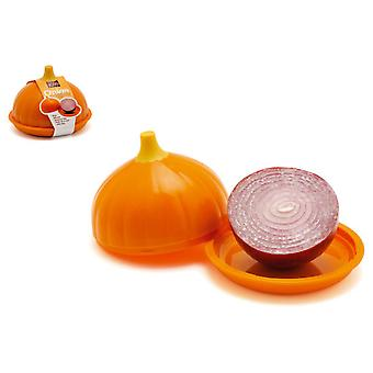Joie Save Onions (Kitchen , Kitchen Organization , Tuppers)