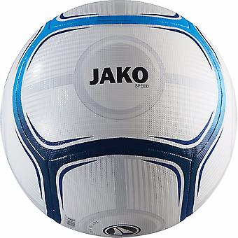JAKO training ball speed