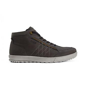 Ecco Ennio Warm Grey 53424402375 universal  men shoes
