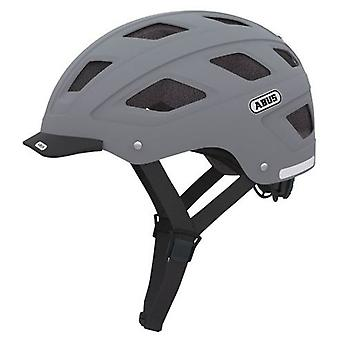 ABUS Casco Hyban Concrete Grey (Garden , Games , Sports)