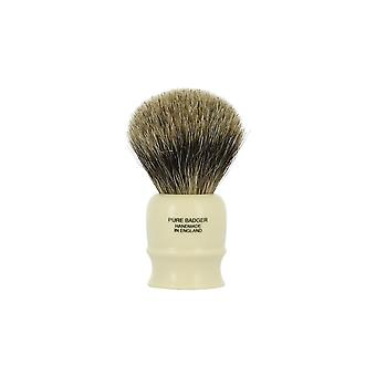 Vulfix Pure Badger Brush 513B