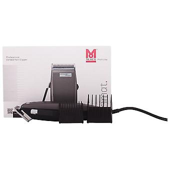Moser Used Moser 1230 Primat (Man , Hair Care , Hair Clippers , Cutting machines )
