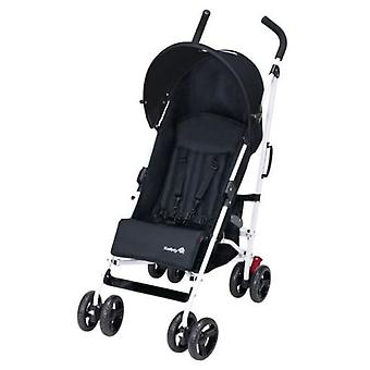 Safety 1St Slim Black & White (Home , Babies and Children , Walk , Pushchairs)