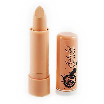W7 'Hide It' Concealer Stick