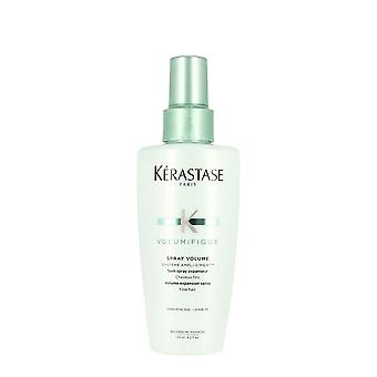 Kerastase Resistance Volumifique Expansion Spray 125ml