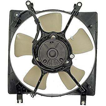 Dorman 620-302 Radiator Fan forsamling