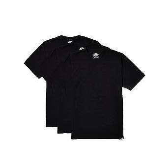 Dickies nietje T-Shirt 3 Pack